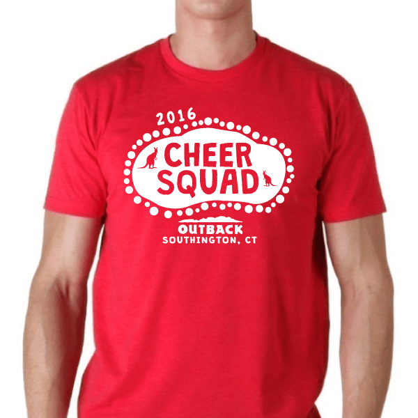 cheer_squad_2016_tee_by_kevin_ferrisi