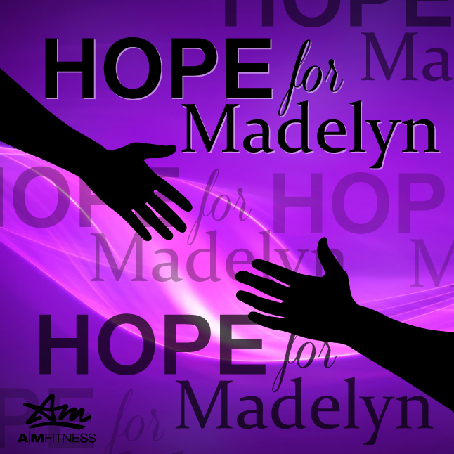 hope_for_madelyn5