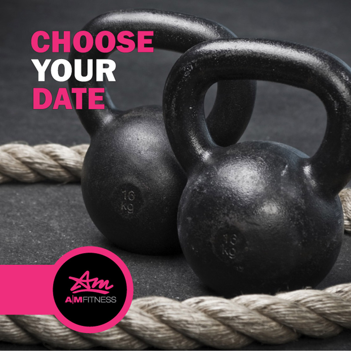 am_fitness_choose_your_date_2