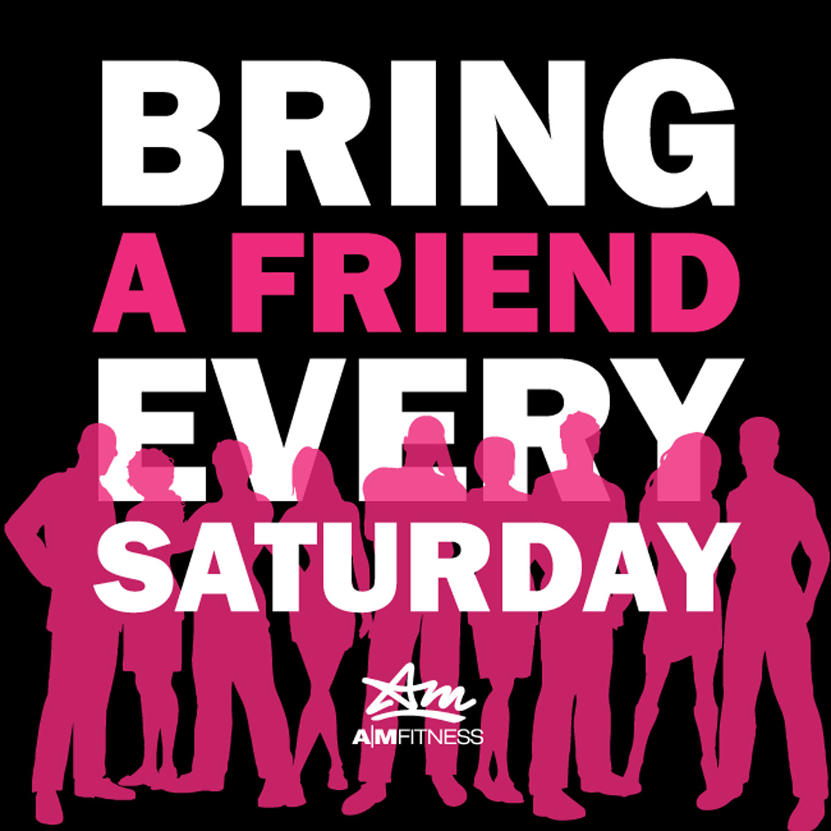 bring_a_friend_people3