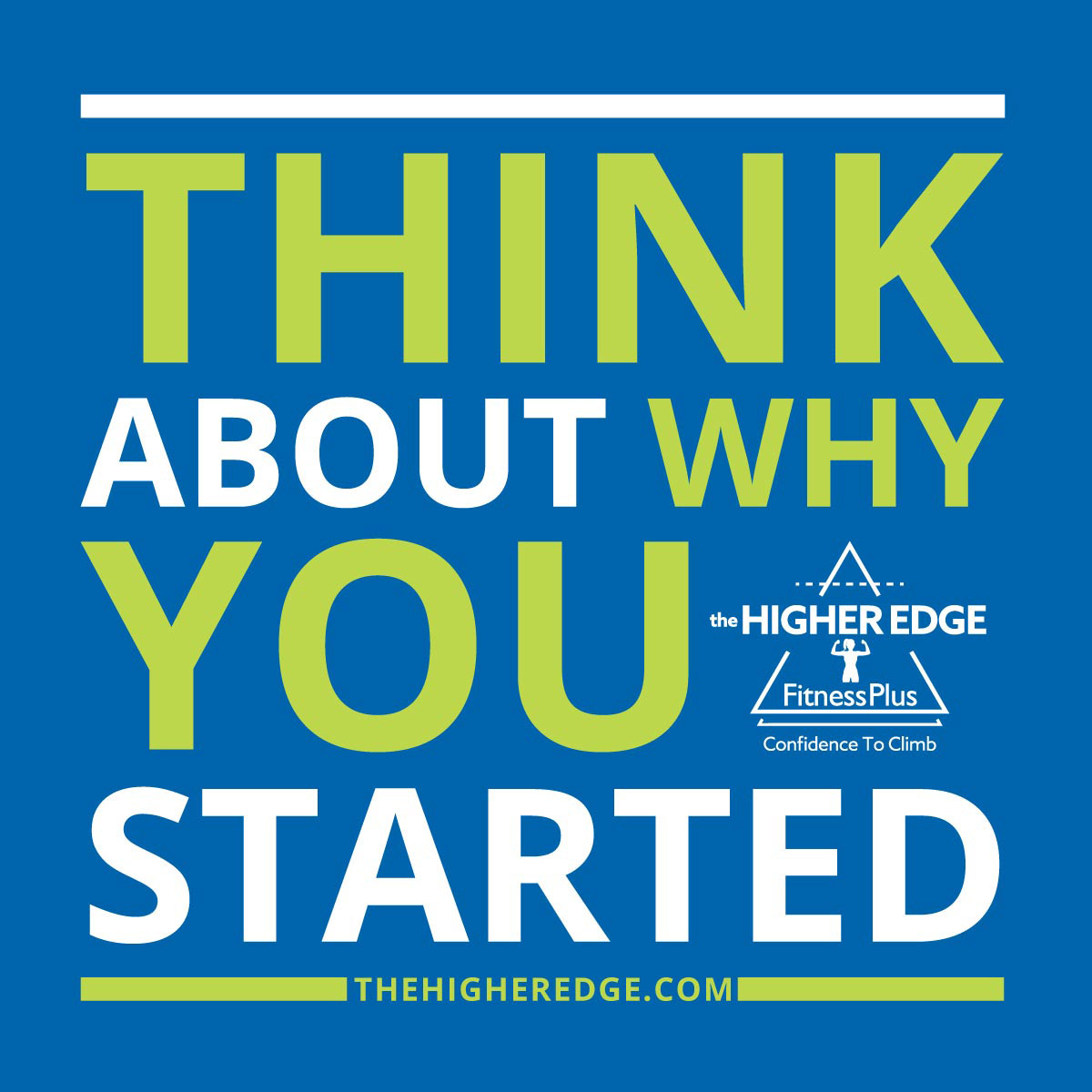 think_about_why_you_started