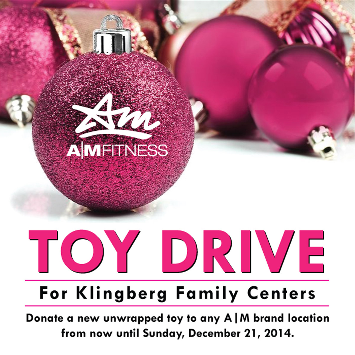 toy_drive3